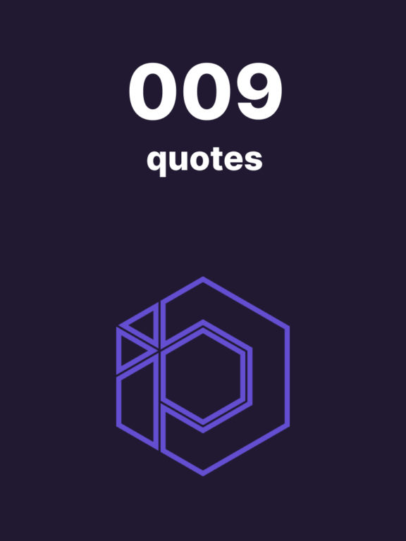 009 – Gérer le style des guillemets en CSS