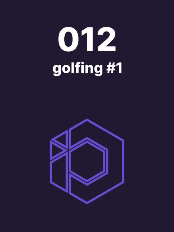012 – Exemple de code golfing en CSS